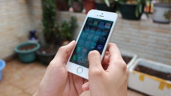 Yurtdışından getirilen telefon nasıl kaydedilir, harç ücreti ne kadar – 2017