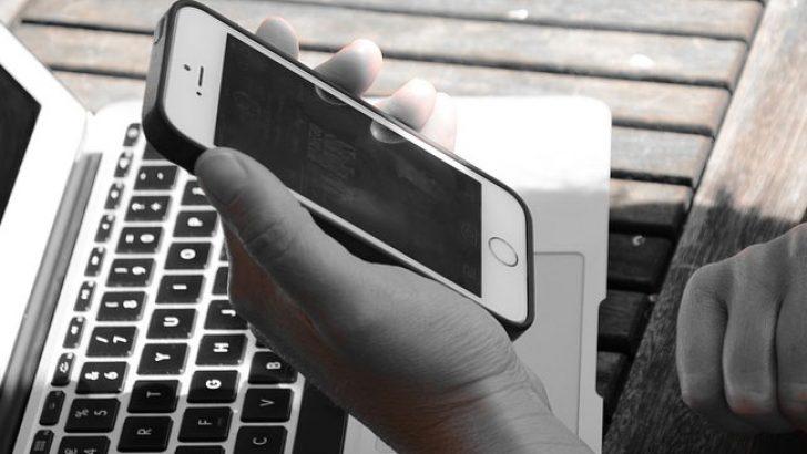 CIA, iPhone ve MacBook'ları bu programla hackledi