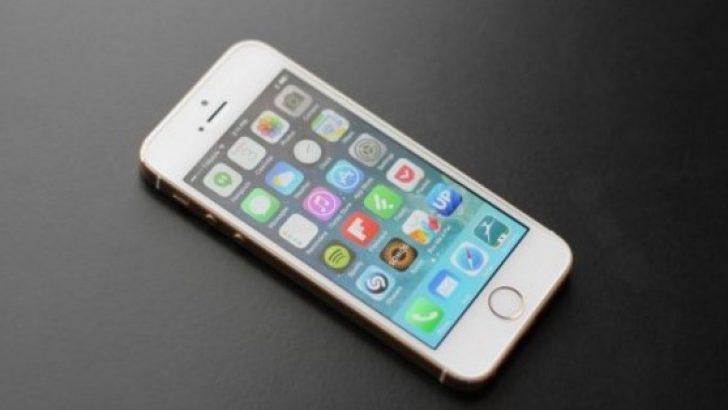 Yurtdışından iPhone ve iPad alacaklara kötü haber