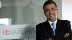 Itelligence Türkiye'den şirketlere dijitalleşme önerisi