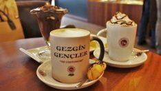 Franchise veren kahve firmaları ve şartları (Franchise veren kahve zincirleri)