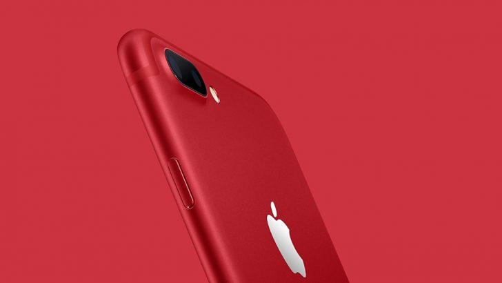 iPhone 7'nin panik tuşu hırsızlığa çözüm olabilir