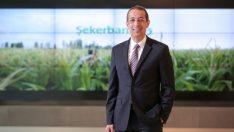 Şekerbank Ekokredi ile Türkiye'ye enerji verimliliği sunuyor