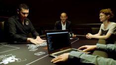 İnsanoğlu pokerde ilk kez bir bilgisayara kaybetti