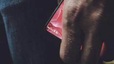 Android'in mucidi Andy Rubin'den yeni telefon