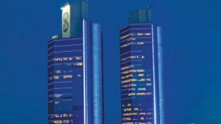 Sabancı Holding üst yönetiminde değişim sürüyor