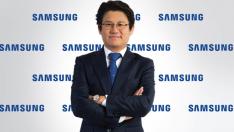 Samsung kurumsalda özelleştirilmiş hizmetleri sunmayı hedefliyor