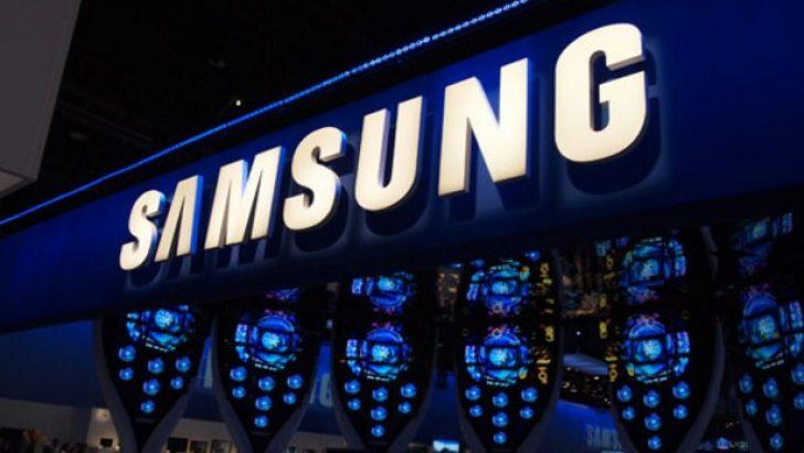Samsung'daki rüşvet skandalı devlet başkanını koltuğundan edebilir