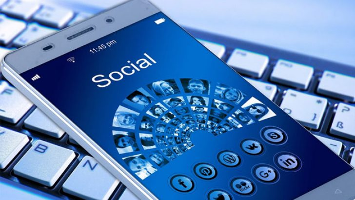 Şirketler sosyal medya yatırımlarında atağa kalktı