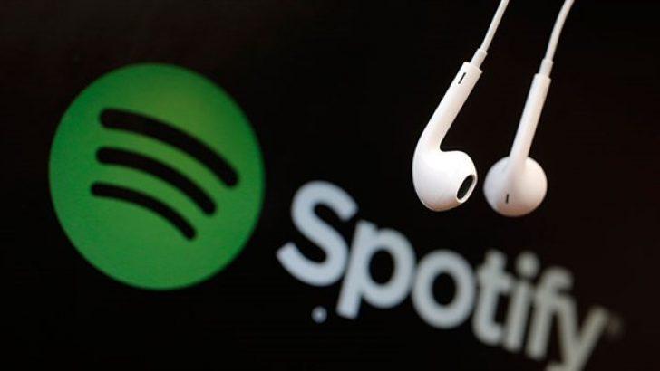 Spotify çalma listelerinin alışılagelmişin dışında 10 farklı kullanımı