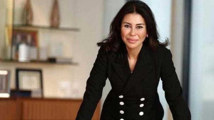 Suzan Sabancı Dinçer, TeknoSA'daki tüm hisselerini sattı