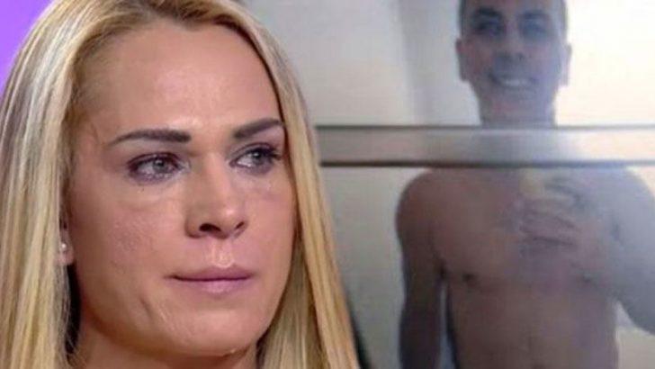 Survivor Nagihan Karadere eşinden boşandı