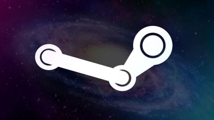 Steam'de bu oyunların fiyatına indirim geldi