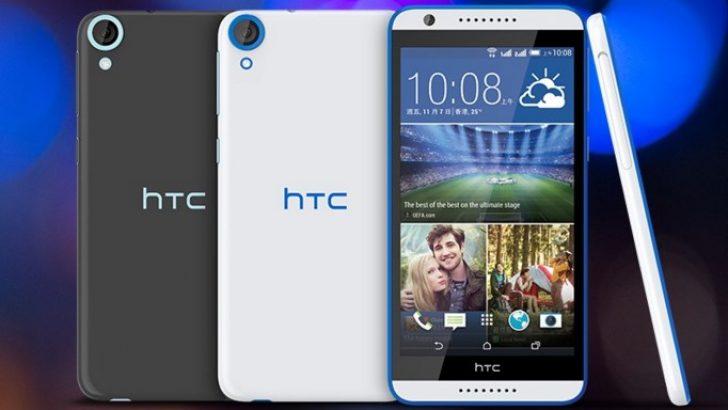 HTC Desire telefonlarda Turkcell, Avea, Vodafone mobil internet ayarları