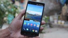 HTC U (Ocean) hakkında bir özellik daha sızdırıldı
