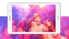 Huawei MediaPad T3 tablet Avrupa'da satışa sunuldu! İşte özellikleri ve fiyatı
