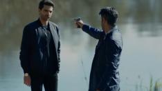 Kara Sevda 65. bölüm fragmanı: Tarık, Emir'i vuracak mı? 19 Nisan Çarşamba