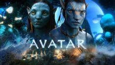 Avatar'ın devamı geliyor! Hem de bakın kaç tane