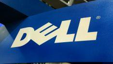 Dell, profesyoneller için yeni monitörünü tanıttı