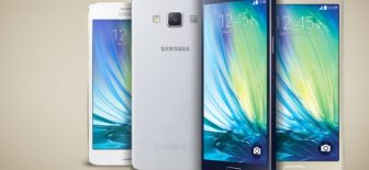 Samsung Galaxy A5 (2018) Geekbench'te görüldü