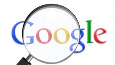 """Fransa Google'dan """"unutturma hakkı"""" istiyor"""