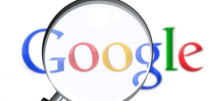 Google'da en çok neler aradık / 7-14 Ağustos