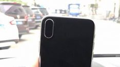 IDC: iPhone satışlarındaki düşüş durdu