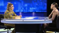 Hülya Avşar'ın bu haftaki konuğu İrem Derici – 7 Nisan Cuma