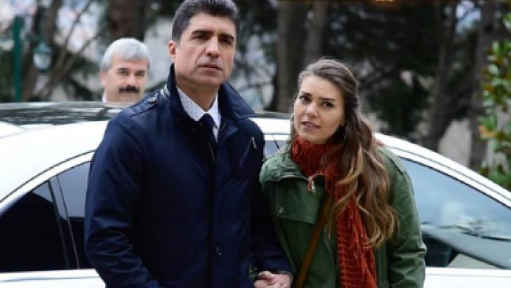 İstanbullu Gelin 8. bölüm fragmanı: Faruk, oğlu Emir'i öğrenecek mi? 21 Nisan Cuma