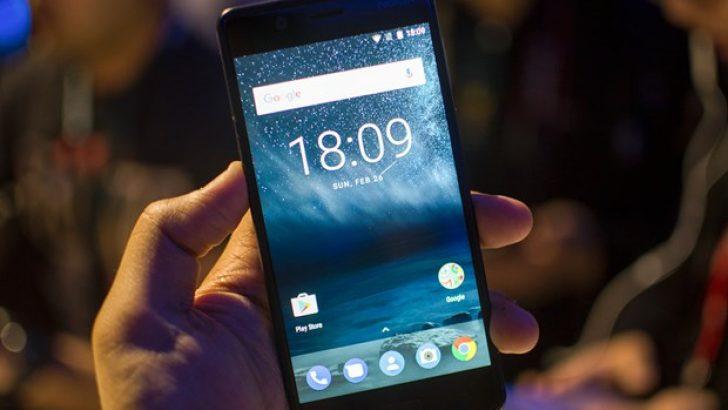 Yeni Nokia'lar Türkiye pazarına giriyor!