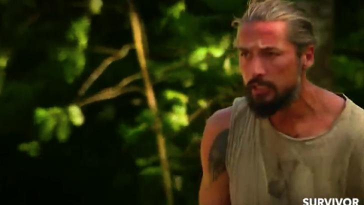 Survivor 2017 18 Nisan Salı fragmanı: Kim elenecek 68. bölüm