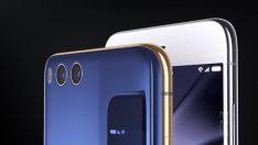 Merakla Beklenen Xiaomi Mi 6'nın tema şarkısı yayınlandı!