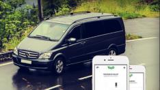 Yerli taksi uygulaması YOLO 200 bin dolarlık yatırım aldı