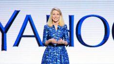 Yahoo online video platformu Yahoo Screen'i kapattı