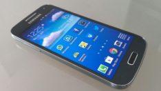 Galaxy S4 Mini format atma resetleme sıfırlama nasıl yapılır