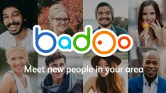Badoo hesabı nasıl silinir ve kapatılır