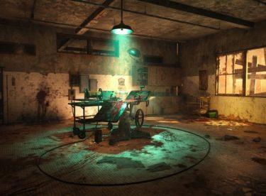 Call of Duty: Black Ops 3 Zombie Chronicles tanıtım videosu yayınlandı
