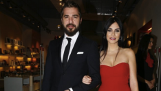 Engin Altan Düzyatan Beykoz'dan villa satın aldı
