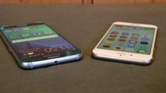 Android ve iPhone telefonların hangisi hızlı açılıyor