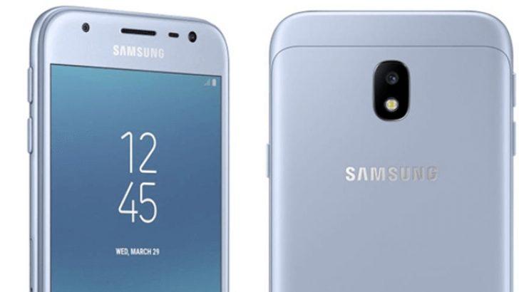 Galaxy S5 format atma resetleme sıfırlama işlemi nasıl yapılır