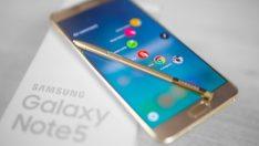 Galaxy Note telefonlarda format atma sıfırlama nasıl yapılır