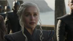 Game of Thrones 7. Sezon fragmanı: Büyük savaş başlıyor