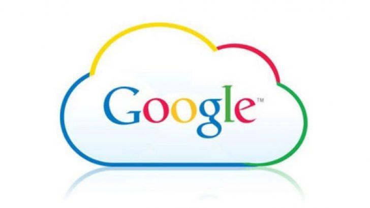 Google'da formül çözme özelliğini kullanma