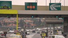 HGSveOGS cezaları sürücüleri isyan ettirdi
