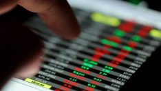 Aselsan, Turkcell ve Tekfen Holding hisseleri için hedef fiyat tavsiyesi