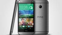HTC telefon rehberindeki aynı kişileri ve kartvizitleri silme