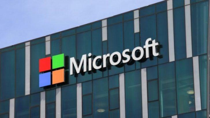 Microsoft Spotify'ın Xbox One'a geleceğini onayladı