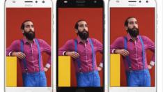 Motorola Moto Z2 Play'in görselleri ve tanıtım tarihi sızdı
