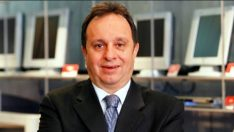Zorlu Holding 5 yılda 5 milyar dolarlık yatırım planlıyor