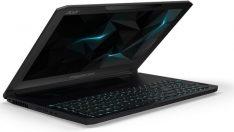 Acer Predator Triton Gaming Laptop özellikleri ve fiyatı onaylandı